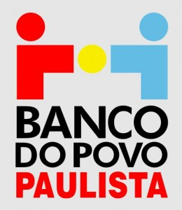 logo_banco_do_povo