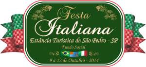 festaitaliana